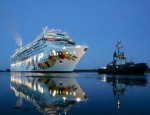 Norwegian Cruise Line перешла на систему Premium ALL INCLUSIVE