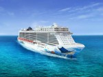 Norwegian Escape – самый ожидаемый лайнер 2015 года